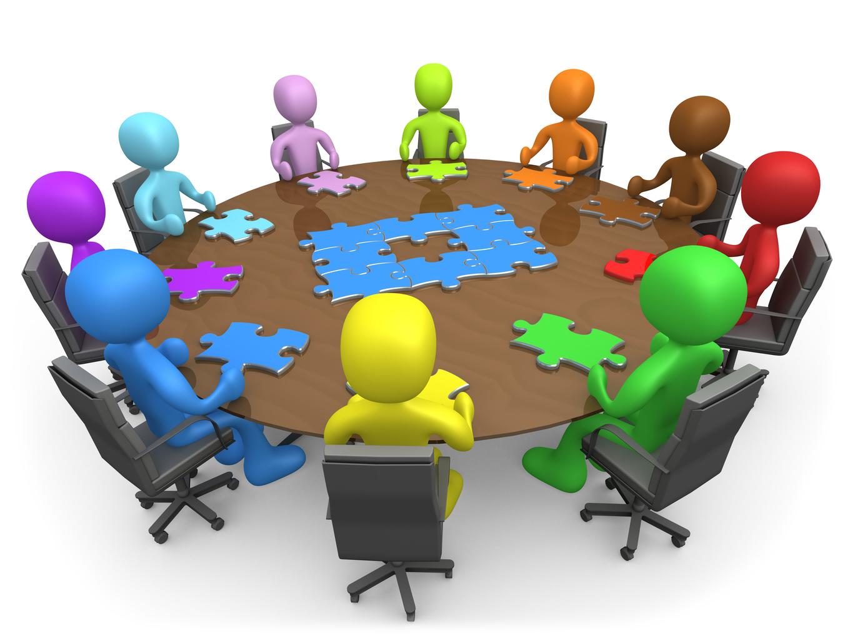 Image_collaborative jigsaw