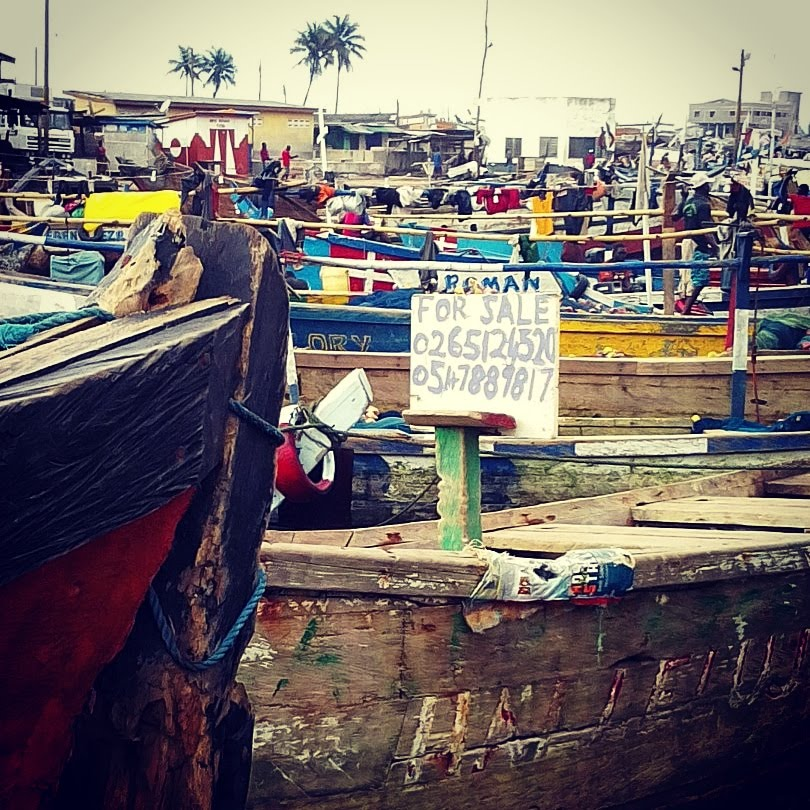Ghana_2